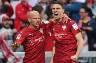 (Zdjęcie: VfB Stuttgart)