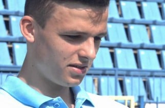 Chorzowski bałagan trwa. Odchodzi Fornalik, odchodzą piłkarze – i to z winy klubu