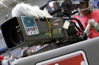 Chińczycy płacą 250 milionów dolarów za oglądanie Lewandowskiego