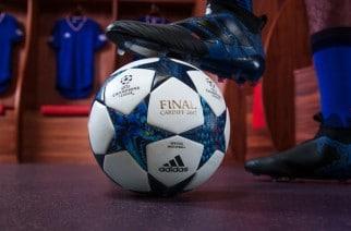 Dwa wielkie mecze. Rozlosowano półfinałowe pary Ligi Mistrzów. Kto ma największe szanse?