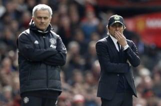 Kogut goni lwa. Chelsea nad przepaścią w końcowej fazie sezonu