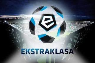 Kto ogląda Ekstraklasę, ten w cyrku się nie śmieje!