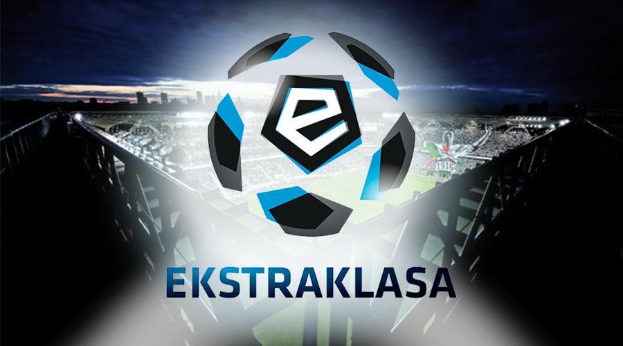 Ekstraklasa Piłkarskiego Biznesu