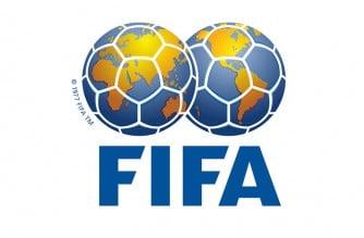 Afery ciąg dalszy. Kolejny członek FIFA dożywotnio zawieszony