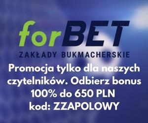 Forbet_bonus