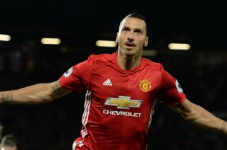 Zlatan wróci do United czy United wróci do Zlatana? Szwed z szansą powrotu do wielkiego futbolu