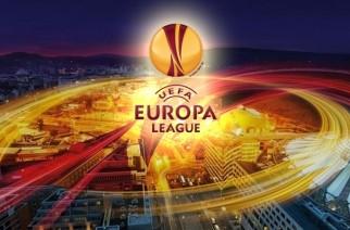 Kulki były łaskawe, teraz pora grać. Niezłe losowanie polskich drużyn w Lidze Europy