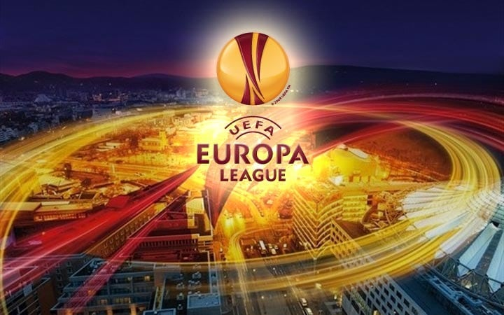 Liga-Europy-fot.-Forum.bukmacherskie.pl_