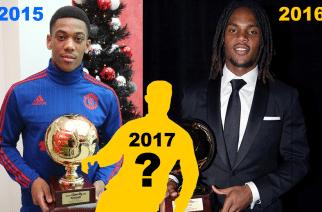 Golden Boy 2017: kto wygra i jakie szanse ma Polak?