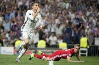Skandal w Madrycie? Real po kontrowersyjnym meczu eliminuje Bayern