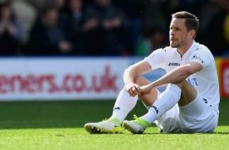 Swansea coraz bliżej Championship (Zdjęcie: espnfc.com)