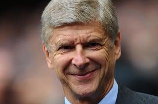 Arsenal bezradny w starciach z wielkimi? To zwykły mit! (Zdjęcie: Skysports.com)