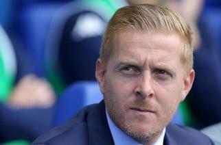 Gary Monk wprowadził Leeds na wyższy poziom, ale do Premier League jeszcze daleko. (Zdjęcie: Skysports.com via Simeon Gholam)