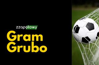 Gram grubo #243: Wygrana wisi na włosku, czyli sobota z Serie A