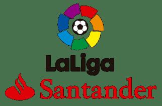 Analizujemy terminarz Barcelony i Realu – Kto zgarnie tytuł?