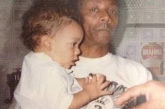 Piękna i wzruszająca historia o Marcelo i jego dziadku