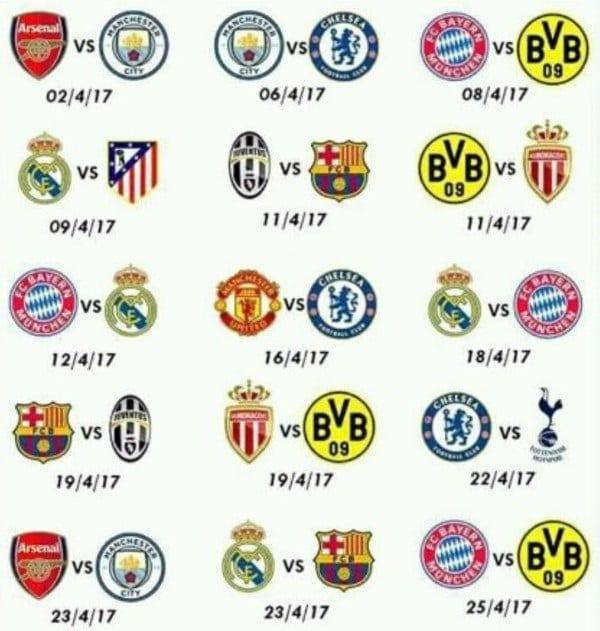 mecze