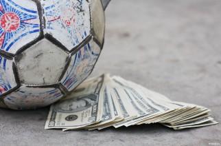 Drastyczny wzrost płac w Manchesterze United. Gdzie w Premier League płaci się najwięcej?