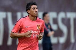 Paulinho grozi deportacja z Chin
