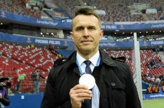 Możesz zdobyć złoty medal Ojrzyńskiego za zwycięstwo w Pucharze Polski