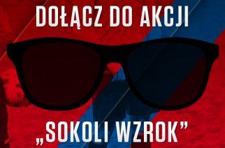 Fot. wislakrakow.com