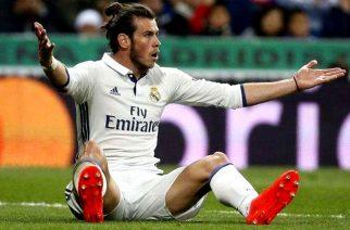 Nie tylko zdrowie się liczy. Gareth Bale po sezonie przejdzie nietypowy zabieg