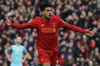 Liverpool ma trzy miesiące na zdobycie podpisu Cana (Zdjęcie: Espnfc.com)