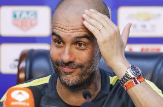 Manchester City może mieć problemy?