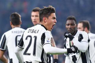 Juventus już wygrał. Gigantyczne, rekordowe pieniądze za tegoroczną Ligę Mistrzów