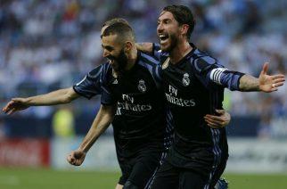 Zidane daje zgodę na wielką imprezę! Real rusza do Madrytu świętować z kibicami