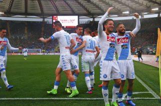 """""""Serie A jest nudna jak flaki z olejem, kto by to oglądał?"""" – pora ugryźć się w język. I to bardzo mocno"""