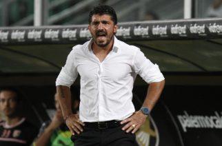 Gattuso chciał objąć Jagiellonię – zaskakująca oferta
