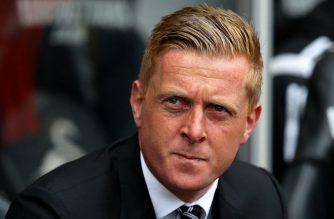Gary Monk szuka nowego pracodawcy (Zdjęcie: Skysports.com)