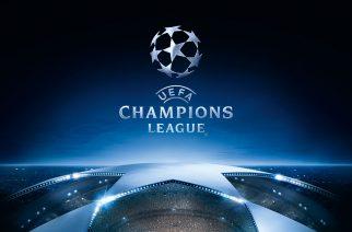 UEFA sonduje nowy pomysł