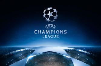(Zdjęcie: UEFA.com)