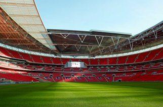 Po tragedii w Manchesterze FA podejmuje natychmiastowe działania. Ma być bezpiecznie