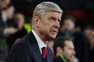 Arsenal pokonał Manchester United i wrócił do walki o TOP 4 (Zdjęcie: Telegraph.co.uk)