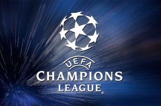 Polsat oficjalnie z prawami do transmisji Ligi Mistrzów oraz Ligi Europy