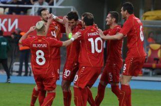 Euro U-21 okazją dla… polskich klubów. Na kogo zwrócić uwagę?