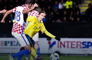 Mistrzowie Europy i polski wątek w tle kontra pretendenci do tytułu