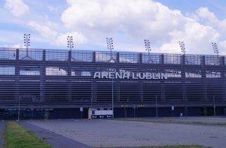 Grają młodzi, ale presja i zainteresowanie jak przy seniorach. Polacy zaczynają Euro U-21