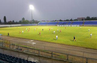 (Zdjęcie: macedonianfootball.com)