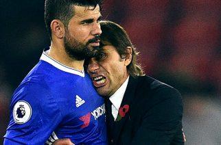 Wszystko jasne – Costa już więcej nie zagra w barwach Chelsea