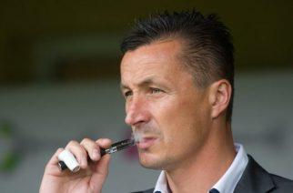 Tomasz Hajto zgłosił gotowość do bycia trenerem Schalke!