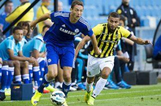 Współpraca Chelsea i Vitesse. Na czym dokładnie polega i kto za tym wszystkim stoi?