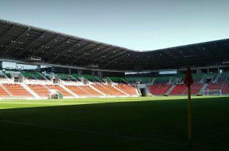 GKS Tychy – Chrobry Głogów 🇵🇱 Typy, kurs (16.09.2021)