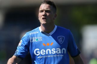 Wraca temat transferu Piotra Zielińskiego na Wyspy (Zdjęcie: SkySports.com)