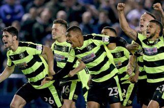 Bycie beniaminkiem Premier League zobowiązuje. Transferowe rekordy Huddersfield!