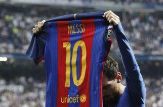 (Zdjęcie: mundodeportivo.com)