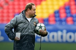 Nowy trener Hull City wykorzysta znajomość z Abramowiczem?